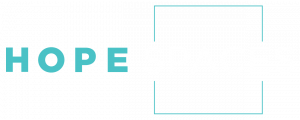 Hope-Spaces-reverse